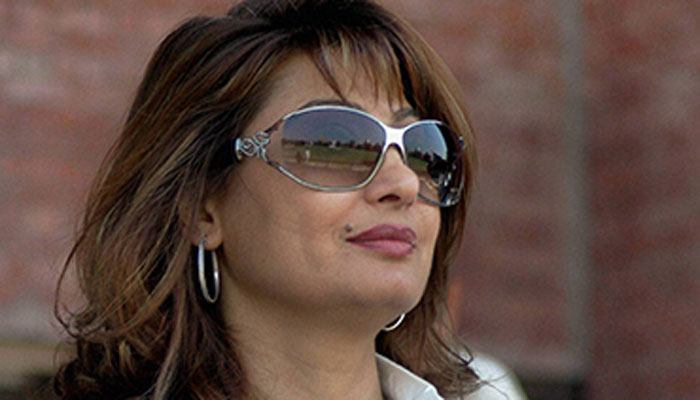 Sunanda Pushkar case: SC notice to Delhi Police on Subramanian Swamy's plea