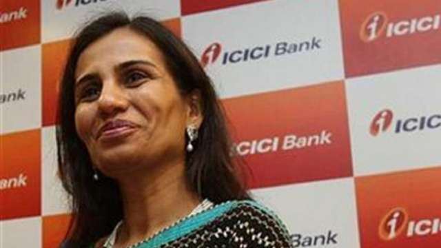 PNB case: SFIO summons ICICI chief Chanda Kocchar, Axis Bank's Shikha Sharma