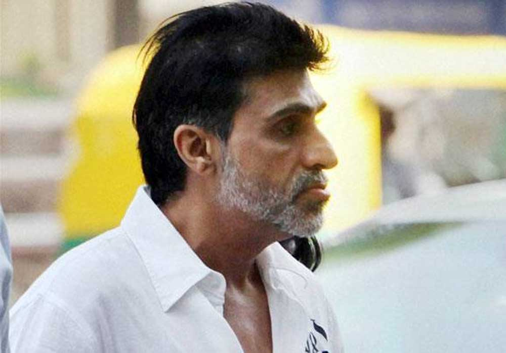 SC dismisses bail plea of film producer Karim Morani in rape case
