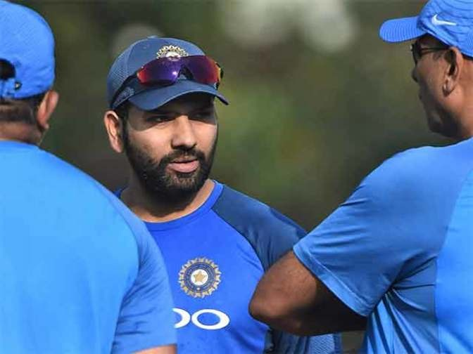Nidahas Trophy, India vs Sri Lanka: Chance For Youngsters To Make A Mark