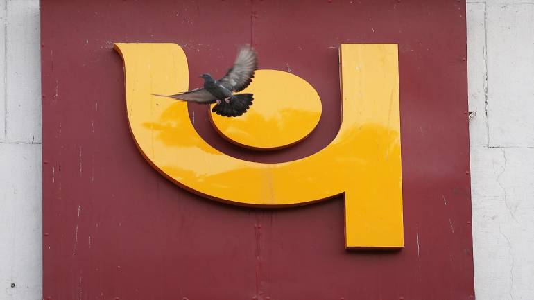 PNB fraud case: CBI files first chargesheet, names Nirav Modi, bank's ex-chief