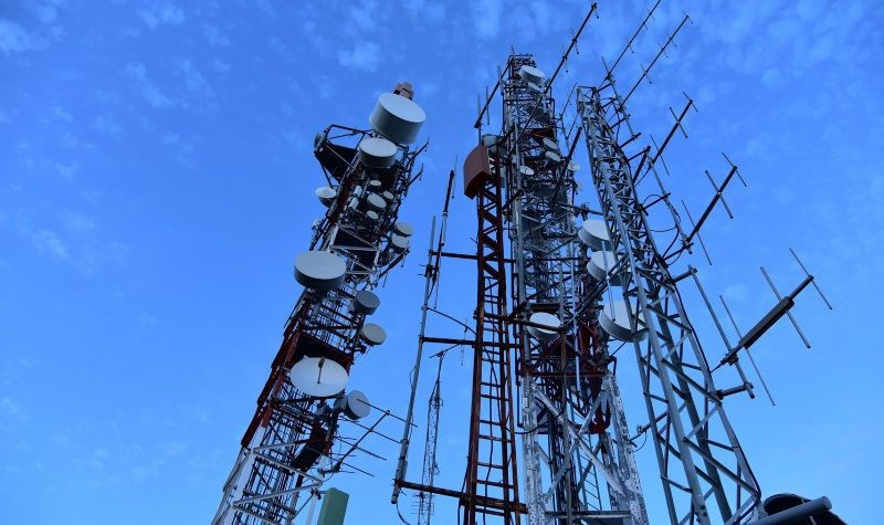 Telecom Commission clears new telecom policy