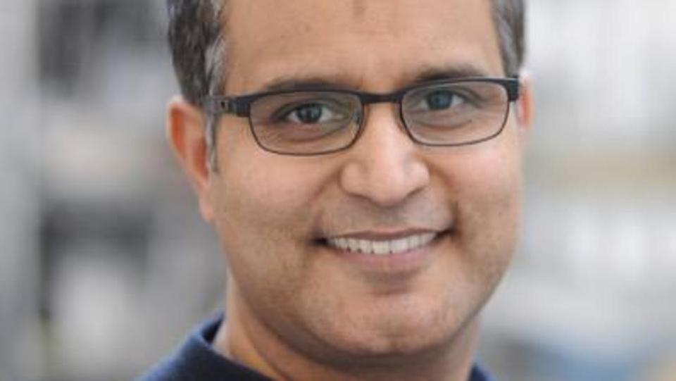Dubai hotel ends ties with chef Atul Kochhar after row over his anti-Islam tweet