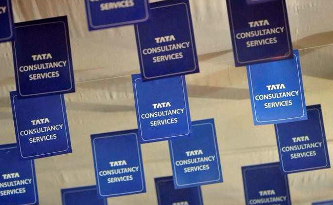 Tata Sons to sell $1.2-bn worth TCS shares in Rs 2,872-Rs 2,925 price range