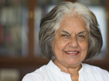 Licence of Indira Jaising's NGO cancelled