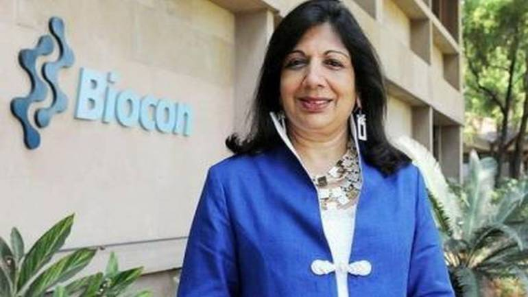 Biocon Q2 PAT seen up 105.9% YoY to Rs. 141.6 cr: ICICI Direct
