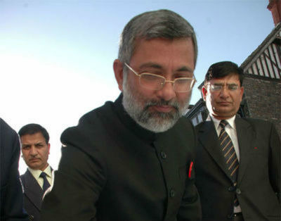 Acted in judiciary's interest: Kurian Joseph