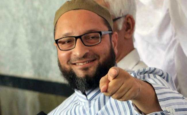 AIMIM takes U-turn? Asaduddin Owaisi's party may not contest Karnataka polls