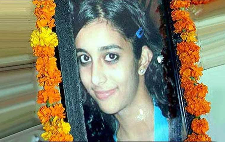 Aarushi murder case appeal: Allahabad HC likely to deliver verdict tomorrow