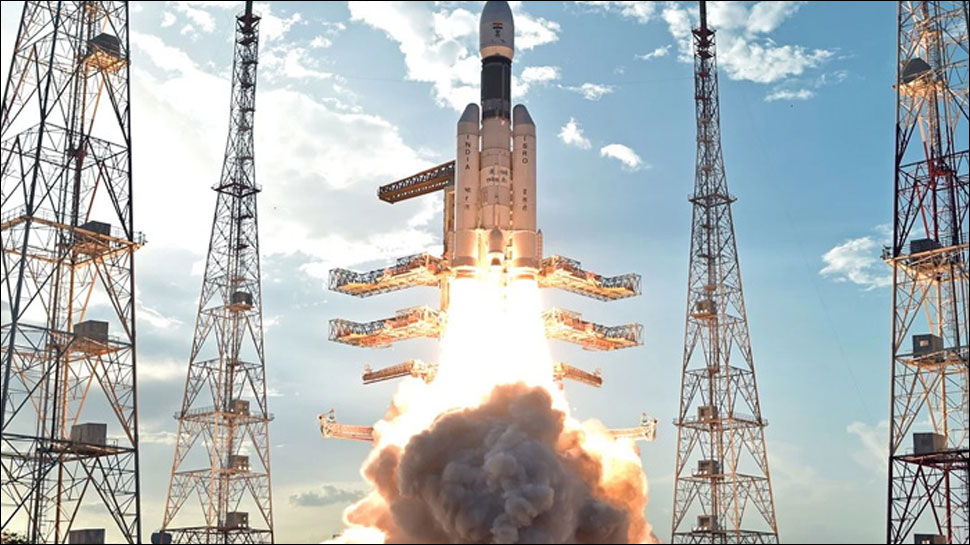 ISRO starts 28-hour countdown to launch 31 satellites