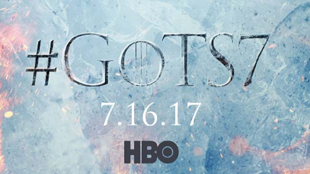 Game of Thrones Season 7 premiere episode crashes HBO website