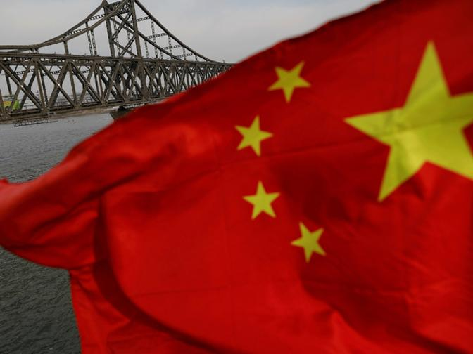India-China-Myanmar interaction interesting: Chinese media