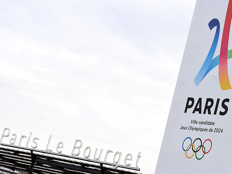 Paris, Los Angeles Guaranteed To Host 2024 Or 2028 Olympic Games: IOC