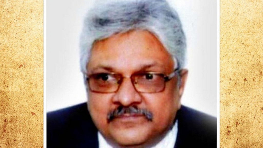 Once again, Supreme Court Collegium stalls on Justice KM Joseph's name