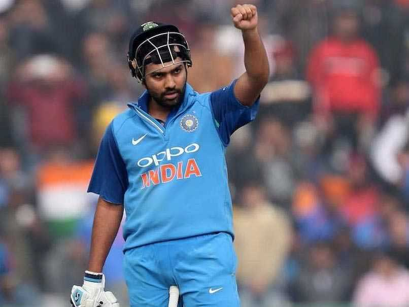'Had one chance and that was today,' Rohit Sharma blasts media reports of failed Yo-Yo tests