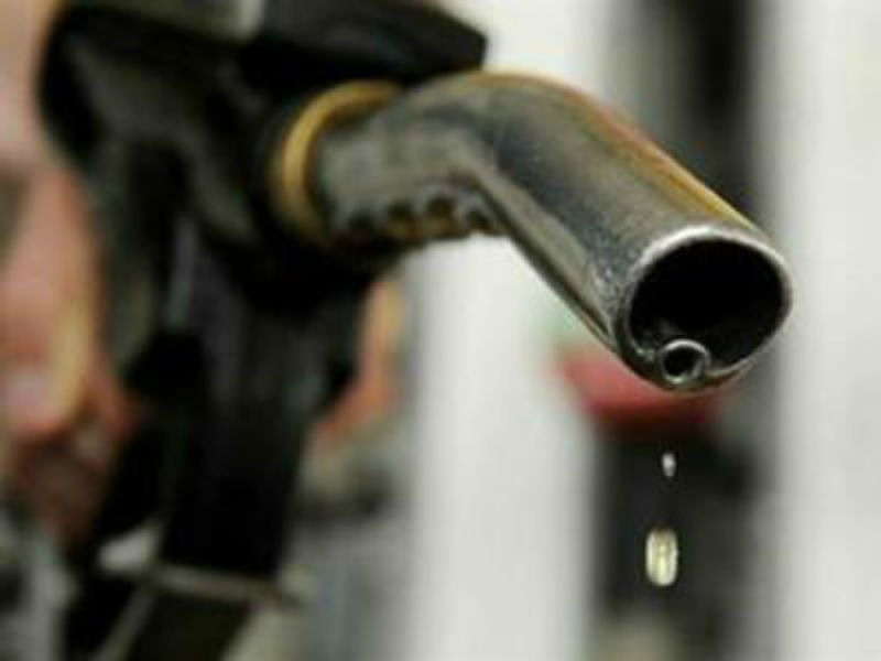 Fuel prices: 'Govt working on immediate solution'