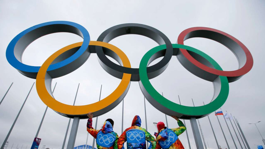 IOC says no Winter Olympics for Russians who had life bans lifted