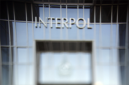 NIA to seek INTERPOL Red Corner notice against Pakistani diplomat Amir Siddiqui for conspiring against India