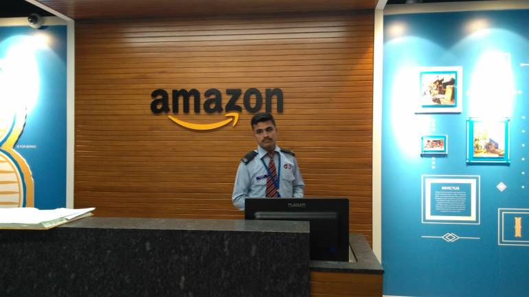Amazon India Video Service Looking to Expand Regional Content
