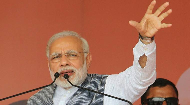 Gujarat elections: Why Pakistan's ex-director general wants Ahmed Patel as CM, asks PM Modi
