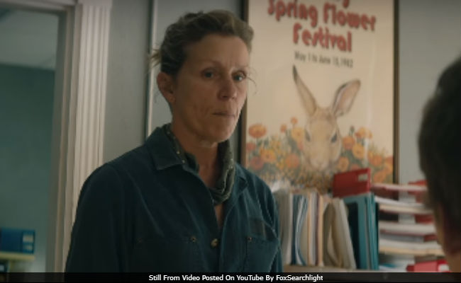 Sonu Ke Titu Ki Sweety, Welcome To New York, Three Billboards Outside Ebbing, Missouri: Know Your Releases
