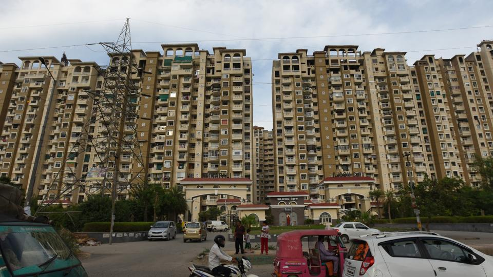 Do not play smart with us, will render you homeless: SC to Amrapali Group