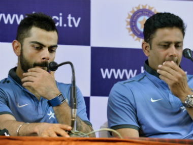 India will have coach before SL tour: BCCI acting president