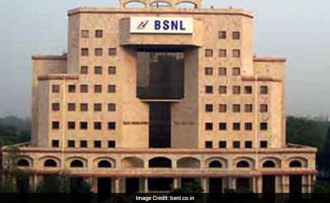BSNL to offer more data, validity under select prepaid plans
