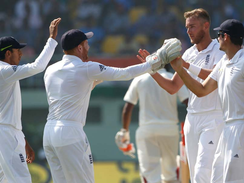 England vs South Africa 2nd Test, Day 2: Live Streaming Online
