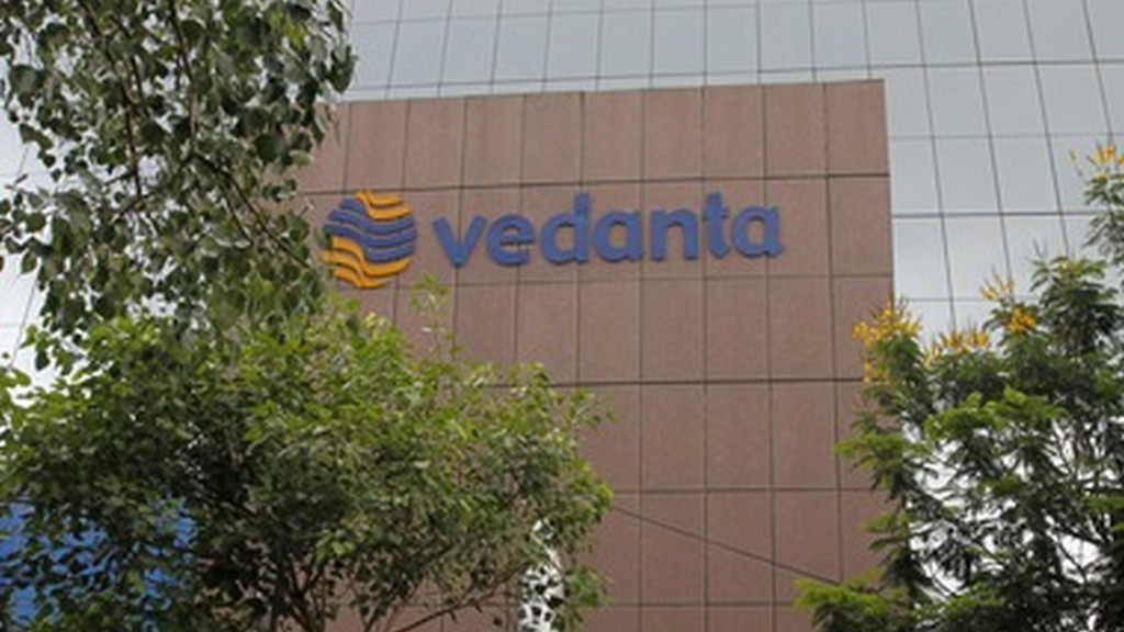 UK Opposition wants Vedanta delisted from London Stock Exchange