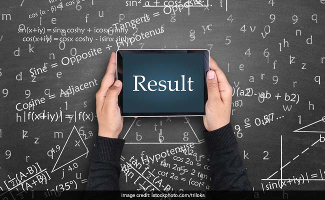 IIT JEE advanced 2018: What students across India said ahead of results