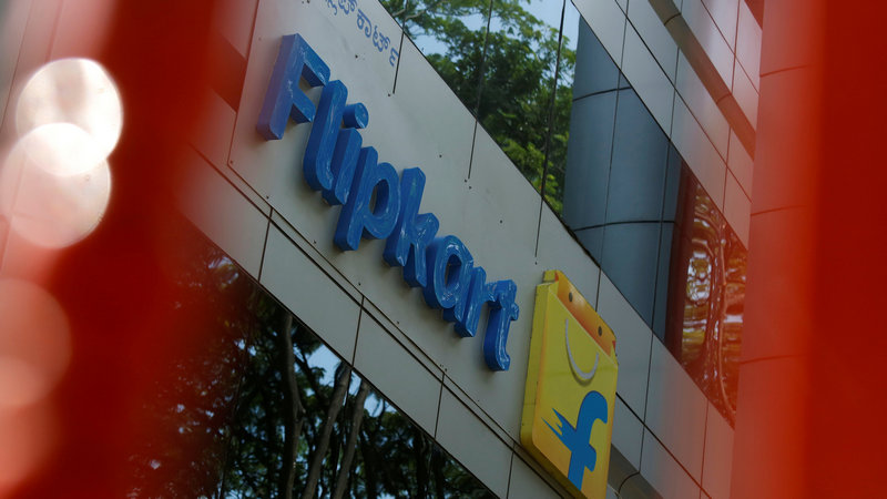 Walmart Likely To Announce Flipkart Deal By This Week: Report