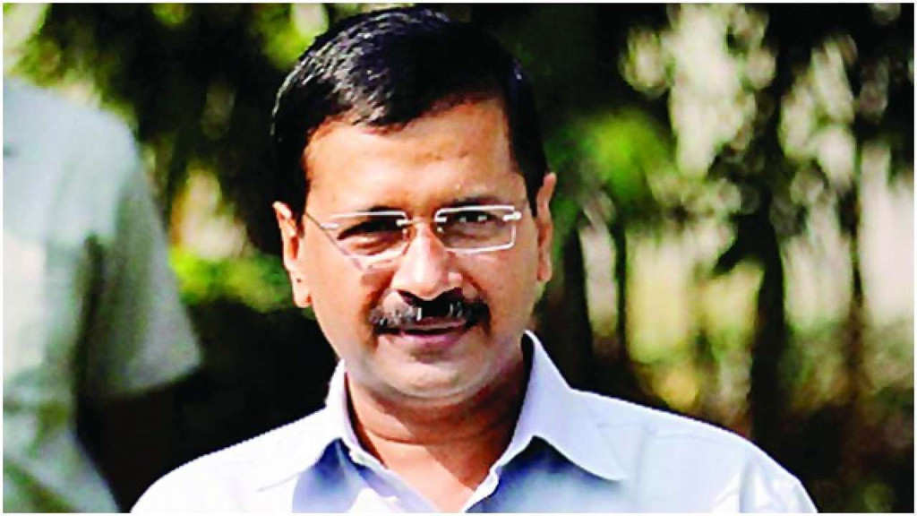 Arvind Kejriwal says free Wi-Fi in Delhi 'soon', provision of separate fund to be made in AAP govt's budget