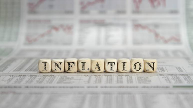 RBI lowers inflation target for first half of FY19 to 4.7-5.1 per cent