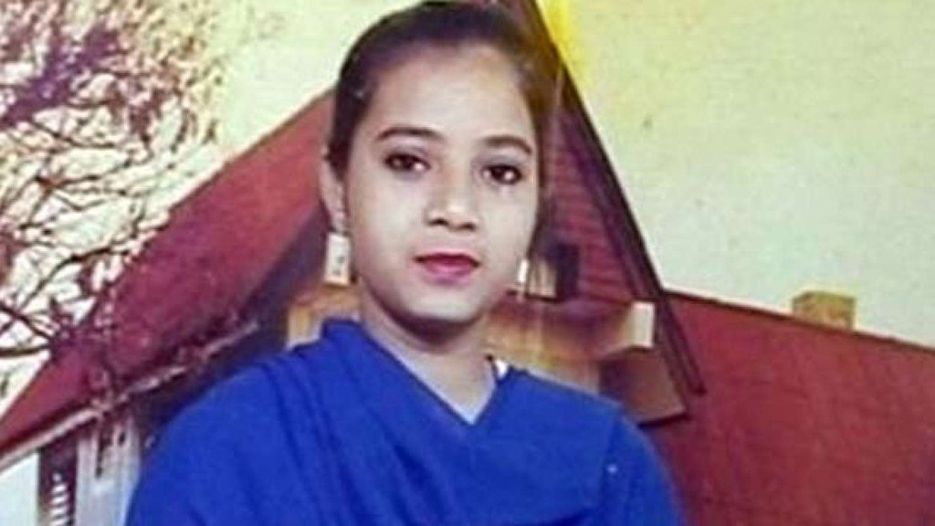 Ishrat case: Court rejects discharge pleas of retired police officers Vanzara, Amin