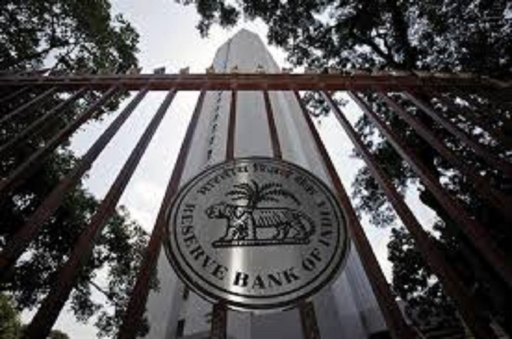 RBI policy: Central bank to keep rates unchanged despite inflation worries