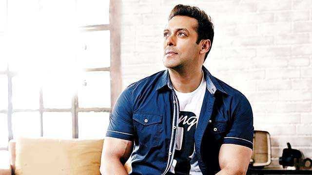 Thank you for being there: Salman to fans after bail