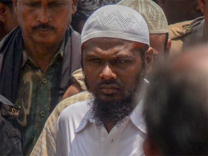 Bodh Gaya blasts: NIA Court to pronounce quantum of sentence on Friday