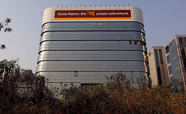PNB scam: CBI files chargesheet against Choksi and his firms