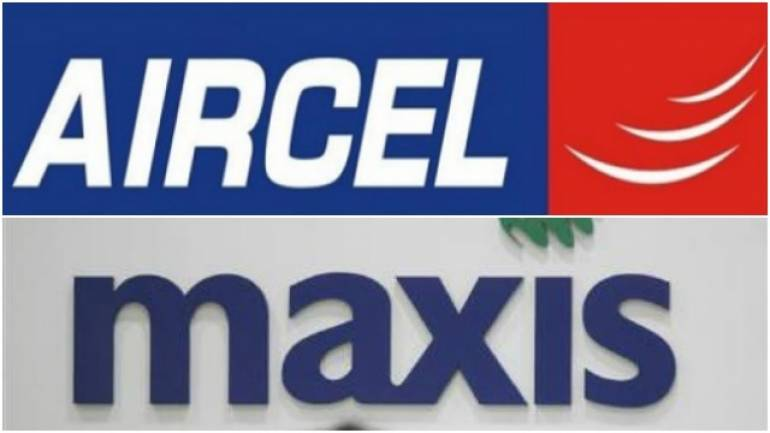 SC extends deadline for probe in Aircel-Maxis deal case