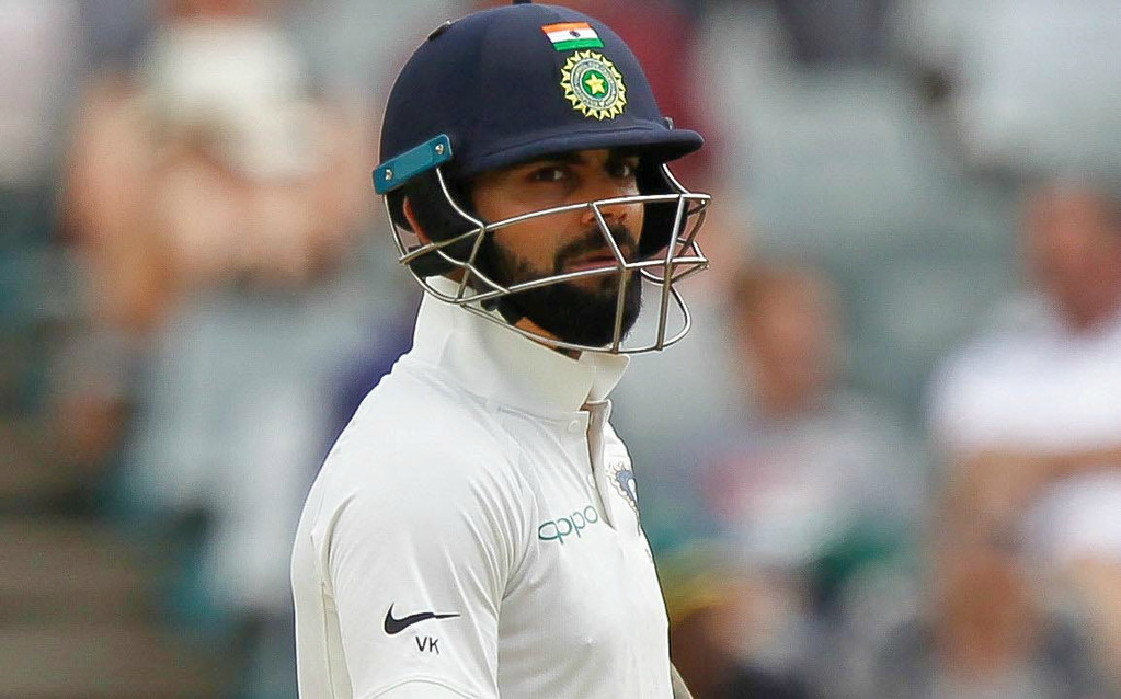 South Africa v/s India: Chandu Borde has some critical advise for Virat Kohli & Co ahead of 2nd Test