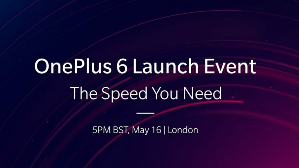 OnePlus 6 Idea Launch Offer Gives Rs. 2,000 Cashback, Additional Data