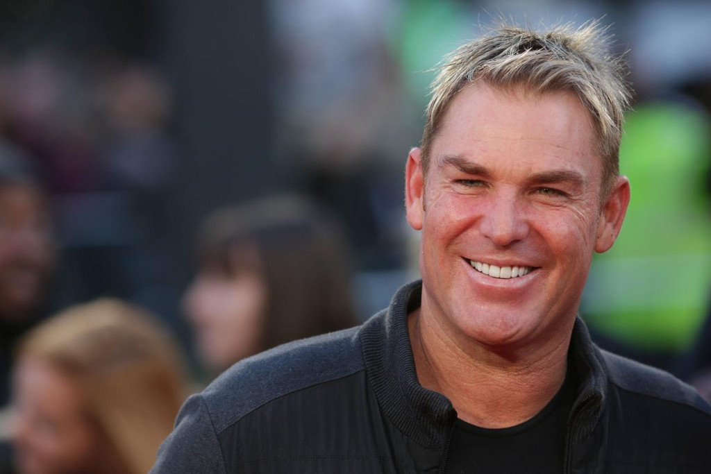 Shane Warne returns to IPL as Rajasthan Royals' mentor