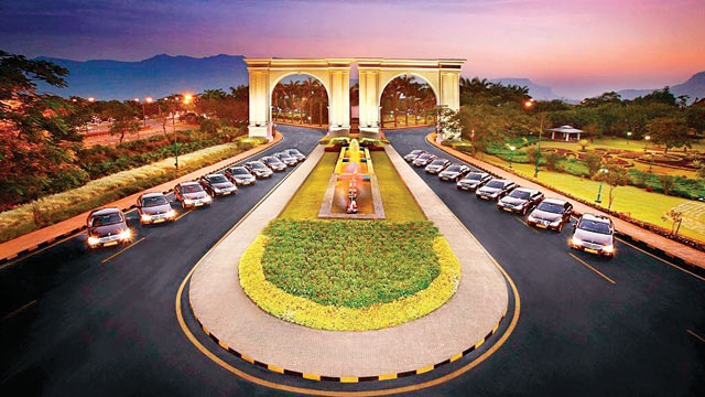 Aamby Valley auctioning: Supreme Court irked over Sahara's letter to cops