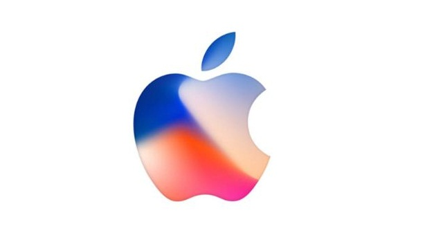 Apple iPhone event set for September 12: What to expect from the iPhone 8, Apple Watch and more