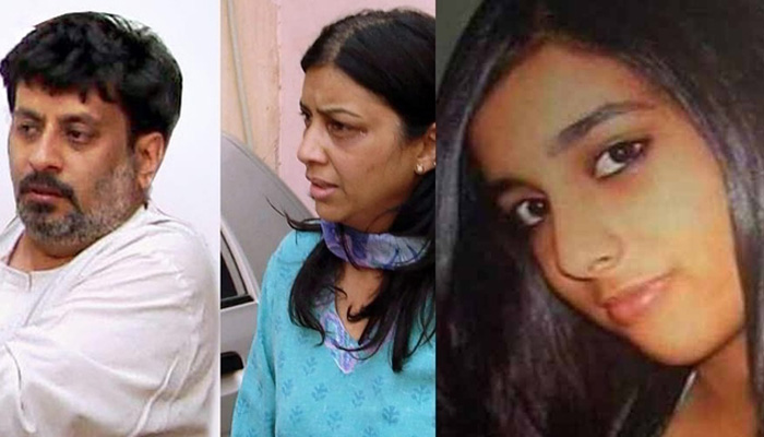 Aarushi murder case: CBI moves SC against acquittal of Talwar couple