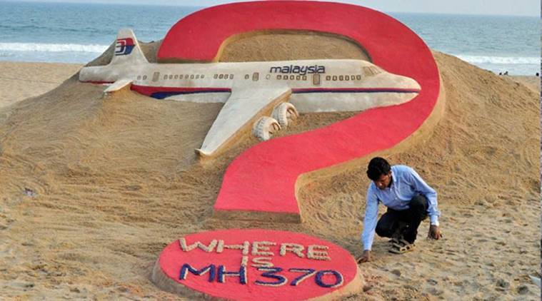 Firm to receive up to $70 mn if MH370 found in new hunt