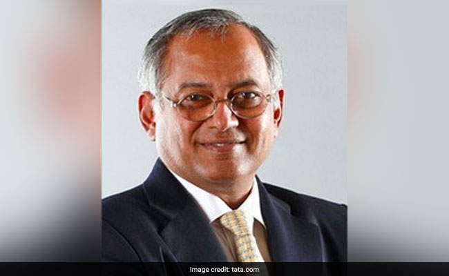 Breather for TVS Group Chairman Venu Srinivasan in idol theft case