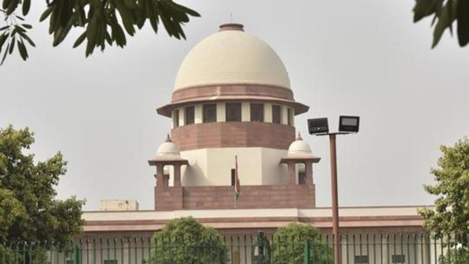 Supreme Court allows Centre to go ahead with reservation in promotion for SC/ST...