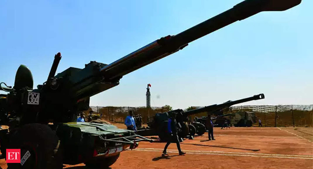 Bofors case: SC to hear CBI appeal against Delhi High Court order on Friday